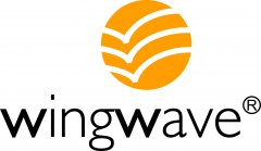 ww_logo_cmyk.jpg